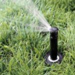 Vorteile von Gartenbewässerungssystemen