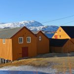Osloer Immobilienmarkt und Immobilienführer- Immobilien Norwegen verkaufen