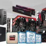 Der beste kostenlose PC-Konfigurator in Deutschland