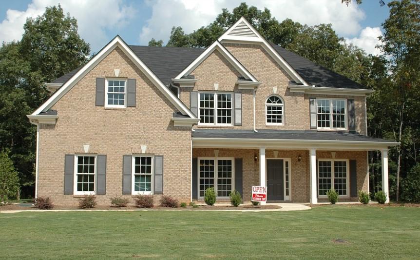 Haus Verkaufen