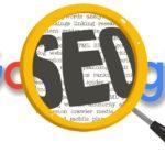 Die wichtige Rolle eines SEO-Unternehmens im heutigen wettbewerbsintensiven Online-Marketing
