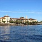 Was Sie über Immobilien in Italien verkaufen wissen sollen